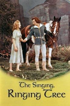 The Singing Ringing Tree