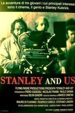 Stanley and Us