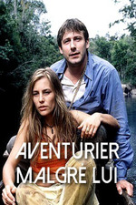 An Unlikely Adventurer