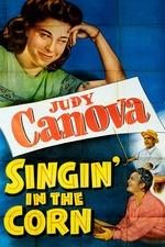 Singin' in the Corn