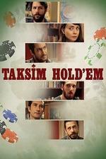 Taksim Hold'em