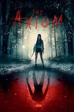 The Axiom