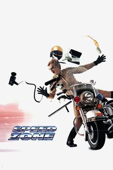 Speed Zone