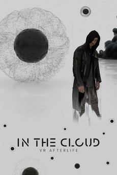 In The Cloud: Afterlife
