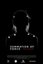 Summation of Force