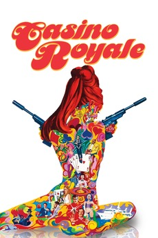 Casino Royale