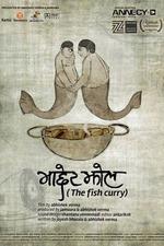 Maacher Jhol - The Fish Curry