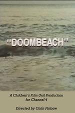 Doombeach