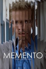 Memento Chronological Order