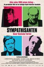 Sympathisanten - Unser deutscher Herbst