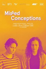Missed Conceptions