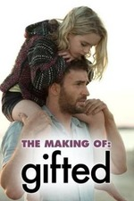 The Making Of: Gifted