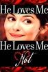 He Loves Me… He Loves Me Not