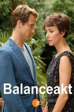 Balanceakt
