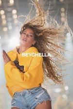 Beyoncé: Live at Coachella