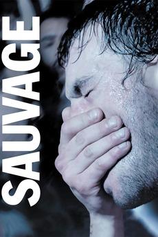 447981-sauvage-0-230-0-345-crop.jpg