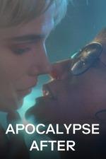 Apocalypse After