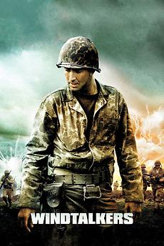 Windtalkers (2002)