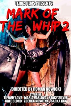 mark of the whip 2 directed by roman nowicki film cast letterboxd