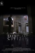 Exemplary Citizen