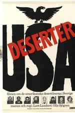 Deserter USA