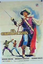 El espadachín