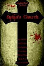 Satan's Church