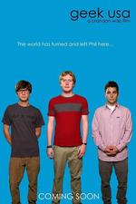 Geek USA