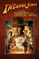 Production Diary: Making of 'The Kingdom of the Crystal Skull'