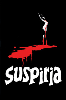 Image result for suspiria letterboxd