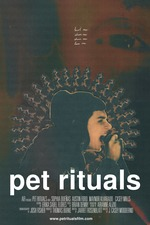 Pet Rituals