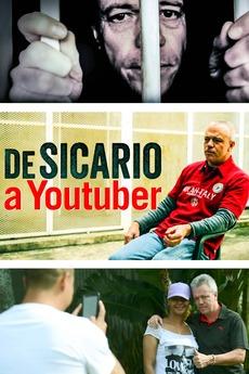 De Sicario A Youtuber 2018 Film Cast Letterboxd