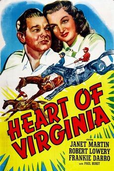 449971-heart-of-virginia-0-230-0-345-cro