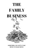 The Family Business