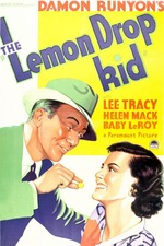 The Lemon Drop Kid