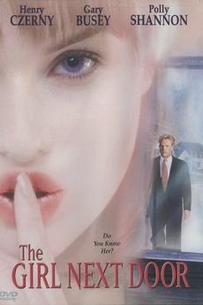 The Girl Next Door (1999) directed by Eric Till • Reviews