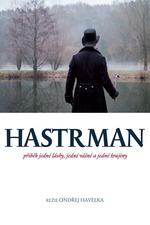 The Hastrman