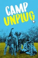 Camp Unplug