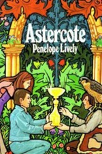 The Bells of Astercote