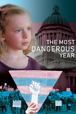 The Most Dangerous Year