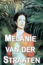 Melanie van der Straaten