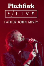 Father John Misty Live at the Capitol Theatre
