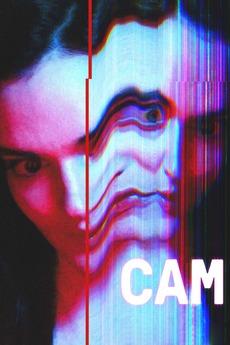 https://a.ltrbxd.com/resized/film-poster/4/5/1/4/8/2/451482-cam-0-230-0-345-crop.jpg?k=b173c15e9b