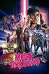 Mega Time Squad