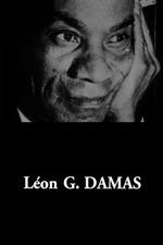 Léon G. Damas