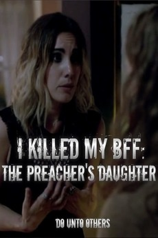 Movie cast preachers daughter the Preacher's Kid