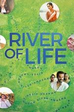 Fluss des Lebens: Kwai