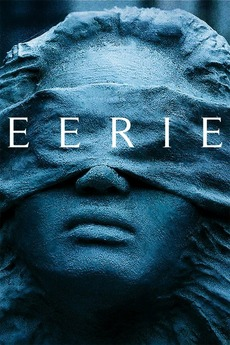 Eerie (2018) directed by Mikhail Red • Reviews, film + cast