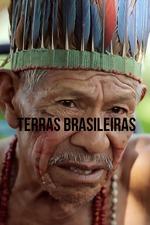 Terras Brasileiras