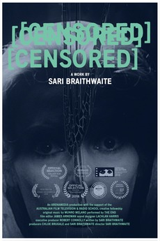 Image result for [CENSORED] 2018 MIFF